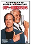 Cops and Robbersons (Bilingual)