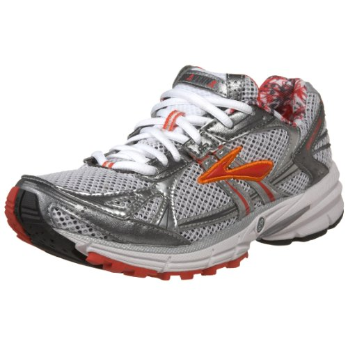 Brooks Women's Ravenna Running Shoe