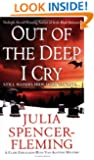 Out of the Deep I Cry (Clare Fergusson/Russ Van Alstyne Mysteries)
