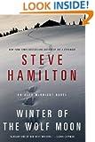 Winter of the Wolf Moon: An Alex McKnight Mystery (Alex McKnight Novels)