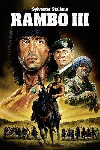 Rambo 3 hier kaufen