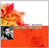 echange, troc Gerald Albright - Very Best of Gerald Albright