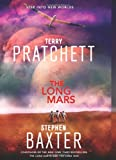 The Long Mars: A Novel (Long Earth)