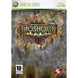 Bioshockpar 2K