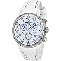 Momo Design Diver Pro Chronograph Ladies Watch (2205SS-21)