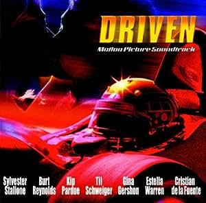 Driven (Bof)