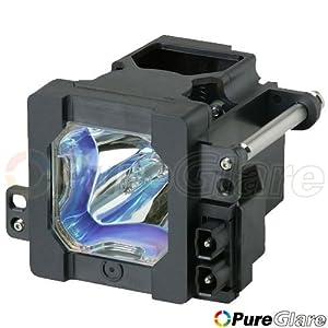 Pureglare TS-CL110C,TS-CL110U,TS-CL110UAA Lamp for Jvc HD-52FA97,HD-52G456,HD-52G566,HD-52G576,HD-52G586,HD-52G587,HD-52G657,HD-52G786,HD-52G787,HD-52G886,HD-52G887,HD-52Z575,HD-52Z575PA,HD-52Z585,HD-52Z585PA,HD-55G456,HD-55G466,HD-55GC86,HD-56FB97,HD-56FC97,HD-56FH96,HD-56FH97,HD-56FN97,HD-56FN98,HD-56FN99,HD-56G647,HD-56G657,HD-56G786,HD-56G787,HD-56G886,HD-56G887,HD-56GC87,HD-56ZR7J,HD-56ZR7U,HD-61FB97,HD-61FC97,HD-61FH96,HD-61FH97,HD-61FN97
