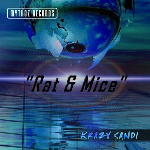 rat-mice-rat-mix