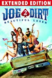Joe Dirt 2: Beautiful Loser Extended Cut