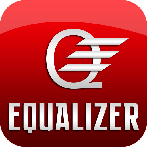 music-player-and-eq-equalizer