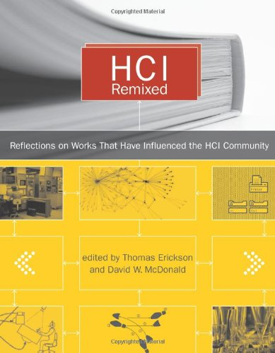 HCI Remixed: Reflections on Works That Have Influenced...
