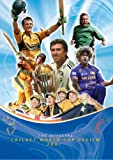 The Official 2007 I.C.C. Cricket World Cup Review [DVD]