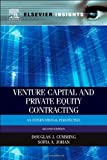 img - for Venture Capital and Private Equity Contracting, Second Edition: An International Perspective (Elsevier Insights) book / textbook / text book