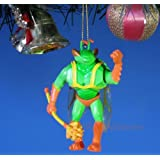 *A439 Decoration Ornament Party Xmas Tree Home Decor Disney Toy Story Twitch Toy Model (Original From TheBestMoment...