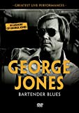 Jones, George - Bartender Blues