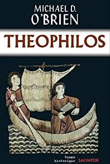 Theophilos, O'Brien, Michael D.