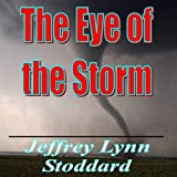img - for The Eye of the Storm book / textbook / text book