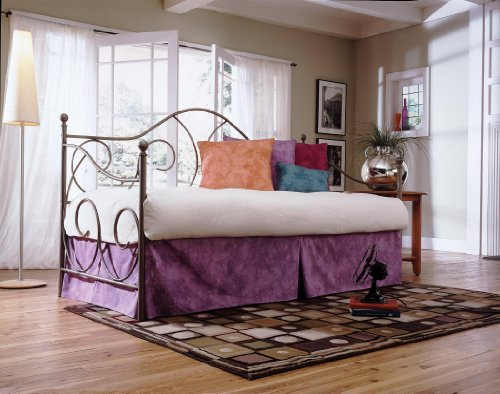 Pop Up Trundle Beds 1129 front