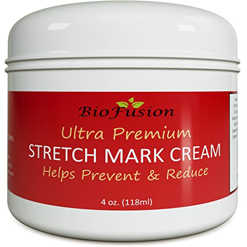 natural-scar-treatment-cream-for-women-and-men-fade-old-scars-and-stretchmarks-with-pure-vitamin-e-m