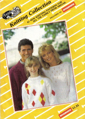 woolworth-family-collection-41-knitting-and-crochet-pattern-booklet-his-and-her-sweaters-babys-shawl
