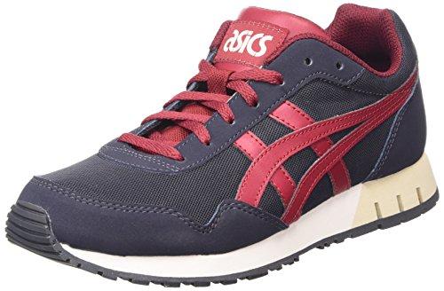 asics-curreo-sneakers-basses-adulte-mixte-bleu-navy-burgundy-5026-38-eu