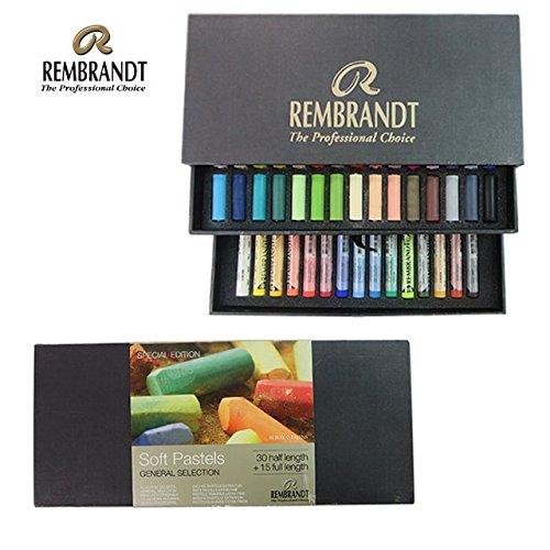 caja-ceras-pastel-rembrandt-2-pisos-15-enteras-30-medias