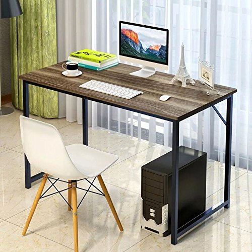soges-computer-desk-47-sturdy-office-meeting-training-desk-writing-desk-workstation-computer-table-t