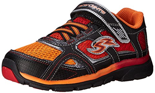 Stride-Rite-Racer-Light-up-Sneaker-ToddlerLittle-Kid