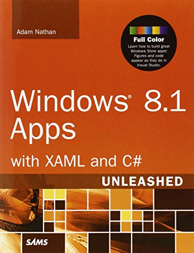 windows-81-apps-with-xaml-and-c-unleashed