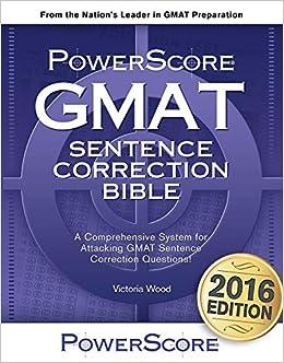 Sentence corrector online