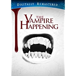 The Vampire Happening - Digitally Remastered (Amazon.com Exclusive)