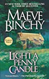 Light a Penny Candle (045121143X) by Maeve Binchy