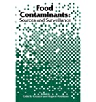Food Contaminants: Sources and Survei...