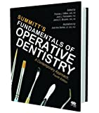 Fundamentals of Operative Dentistry: A Contemporary Approach, Fourth Edition