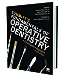 img - for Fundamentals of Operative Dentistry: A Contemporary Approach, Fourth Edition book / textbook / text book