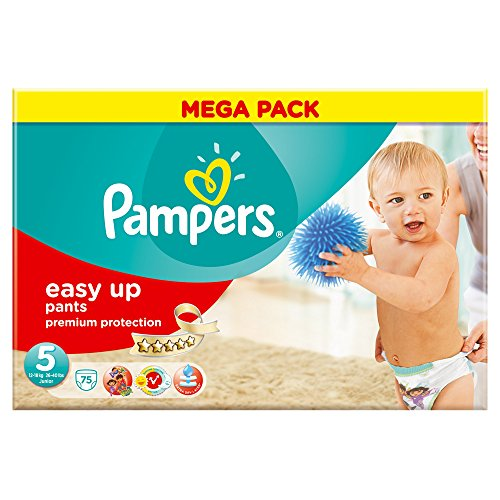 ancienne-version-pampers-easy-up-couches-culottes-taille-5-junior-12-18-kg-megapack-x-75-couches