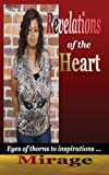 img - for Revelations of the Heart book / textbook / text book