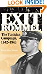 Exit Rommel: The Tunisian Campaign, 1...