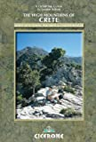 The High Mountains of Crete (Cicerone Mountain Guide)