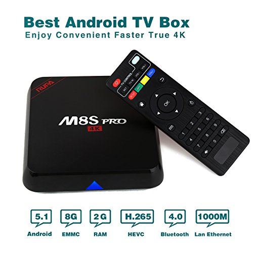 rupa-m8s-pro-android-51-tv-box-amlogic-s905-quad-core-2gb-8gb-dual-band-wifi-ap6330-bt-40-1000m-lan-