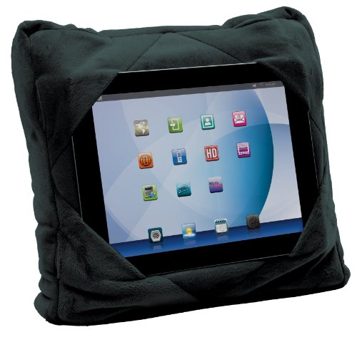 Best Deals! GoGo Pillow Black