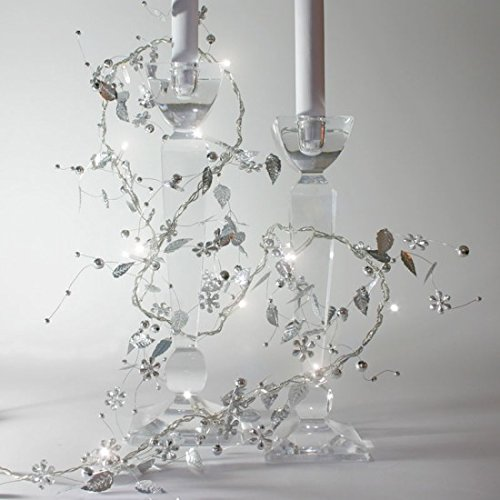 silver-whisper-light-chain-battery-operated