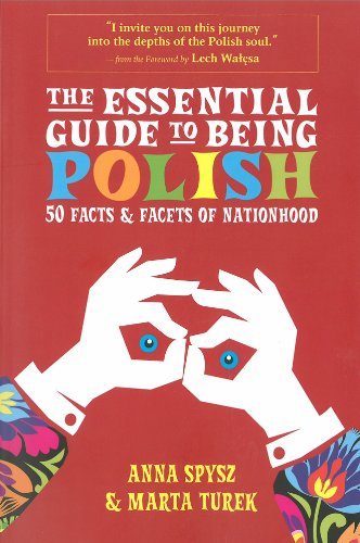 the-essential-guide-to-being-polish