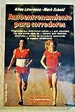 img - for Autoentrenamiento para corredores (T. 1) book / textbook / text book