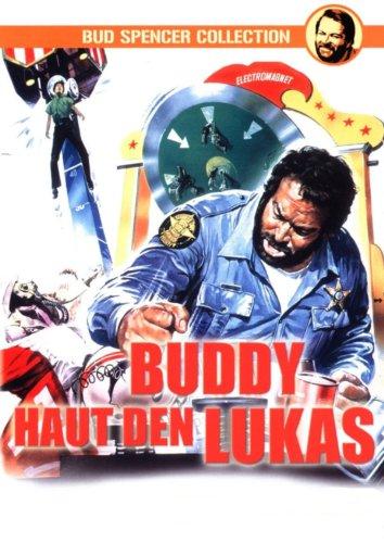 buddy-haut-den-lukas
