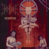 Nespithe by Demilich (2004-01-12)