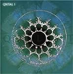 Vol.1-Qntal