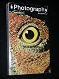 img - for Photography (Penguin Handbooks) book / textbook / text book