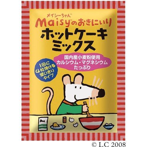 sokensha-macy-chan-favorita-de-panqueques-200-g-de-mezcla