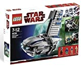 LEGO Star Wars 8036: Separatists Shuttle (TM)